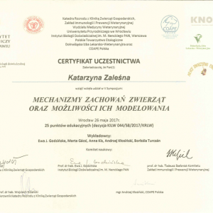 Behawioryzm certyfikat.pdf (1 page) 2019-03-22 14-06-48