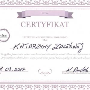 Certyfikat-Perra.pdf-1-page-2019-04-05-10-50-25