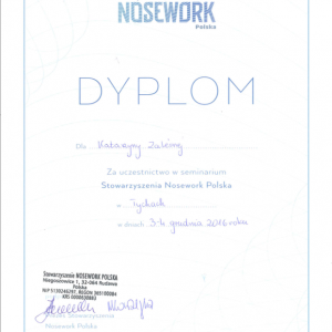 Nosework certyfikat.pdf (1 page) 2019-03-22 14-07-21